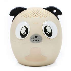 thumbsUp! Dog Speaker