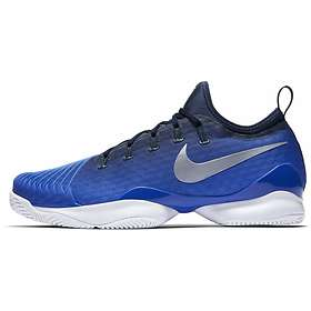 686cadf9afe9a Find the best price on Nike Air Zoom Ultra React (Men s)