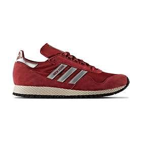Adidas Originals New York (Uomo) Scarpe casual al miglior prezzo ... 4f70058cd35