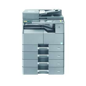 Find the best price on Kyocera Utax 261ci | Compare deals on PriceSpy UK