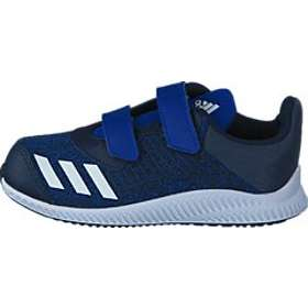 Find the best price on Adidas Fortarun V (Unisex)  c6b57aa710