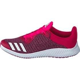 Adidas Fortarun (Unisex)