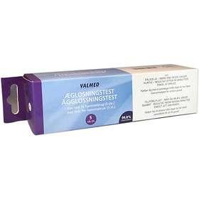 Clearblue ägglossningstest prisjakt dfa9bc0f3fdb8