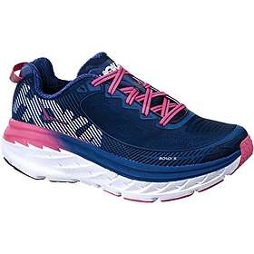 detailed look 3bca8 48c58 Hoka One One Bondi 5 (Women's)