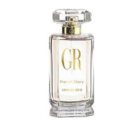 Georges Rech French Story edp 100ml