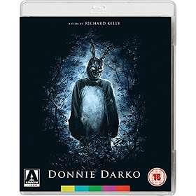 Donnie Darko (UK)