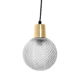 33dce7ce Best pris på Bloomingville 48009243 Vinduslamper - Sammenlign priser ...