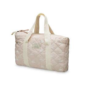 Cam Cam Copenhagen Diaper Bag