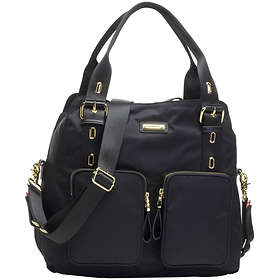 Storksak Alexa Changing Bag