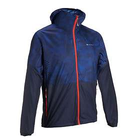 Find The Best Price On Quechua Helium Wind 500 Hiking Windproof