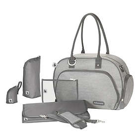 Babymoov Trendy Changing Bag