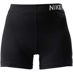 "Nike Pro Cool 3"" Training Shorts (Dame)"