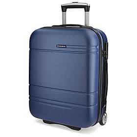 1e4a0cff2a5 Find the best price on Movom Trolley 50cm (537995)   Compare deals ...