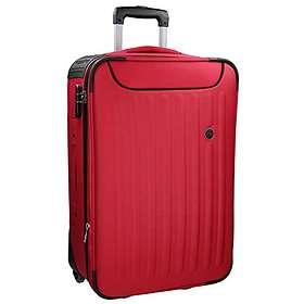 Find the best price on Movom Trolley 66cm (534925)   PriceSpy Ireland 68256bcaf3