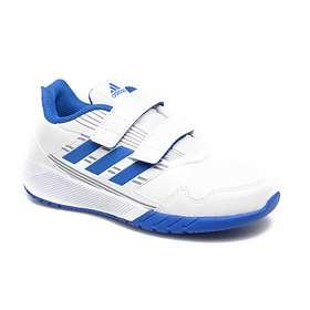 Adidas Altarun V (Unisex)