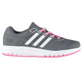 Find the best price on Adidas Duramo Lite (Women s)  92b832eee