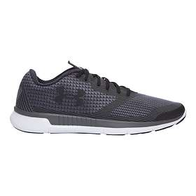 Under Armour Charged Lightning (Femme)