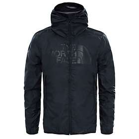 The North Face Drew Peak Windwall Jacket (Men's)