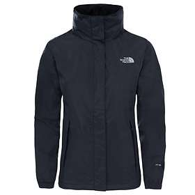 The North Face Resolve 2 Jacket (Dam)