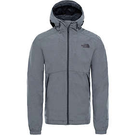 The North Face Millerton Jacket (Uomo)