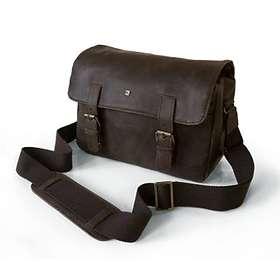 Nikon CS-P14 Messenger Bag