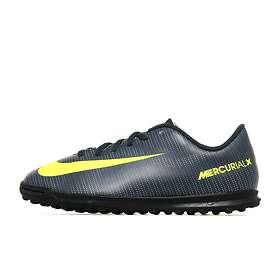 Nike Mercurial Vortex III CR7 TF (Jr)