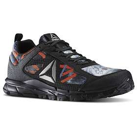 Find The Best Price On Reebok Trail Warrior 20 Mens Running