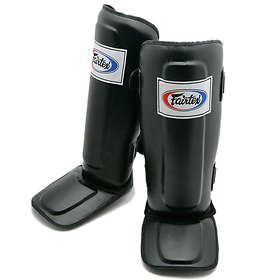 Fairtex Shin Instep (SP3)