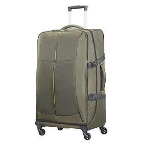 Samsonite 4Mation Spinner Duffle Bag 77cm