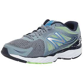 0dc5cac0110 Find the best price on New Balance 680v4 (Men s)