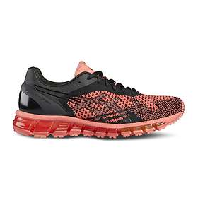 Asics Gel-Quantum 360 Knit (Women's)