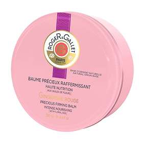 Roger & Gallet Gingembre Firming Body Balm 200ml