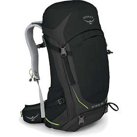 Osprey Stratos 36L (Men's) (2017)