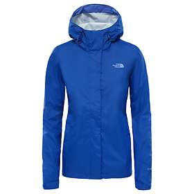 Find the best price on The North Face Venture 2 Jacket (Women s ... d60d33146