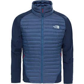The North Face Verto Micro Jacket (Uomo)