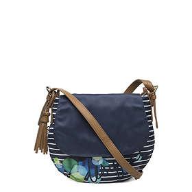 Desigual Genova Messenger Bag