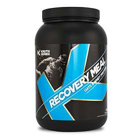 Better You Kruth Series Recovery Meal 2kg