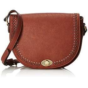 Clarks Maple Rose Saddle Bag