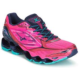 8a17de49200d Find the best price on Mizuno Wave Prophecy 6 (Women's) | Compare ...