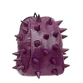 9fd8bd0895 Find the best price on Madpax Gator Luxe Halfpack