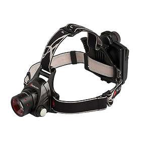 LED Lenser H14R.2 1000LM