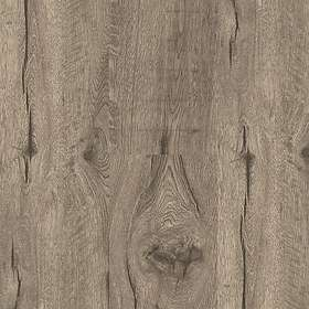 Tarkett Long Boards 932 Heritage Grey Oak 203,3x24cm 5st/förp