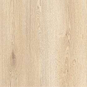 Tarkett Long Boards 932 Snow Oak 203,3x24cm 5st/förp