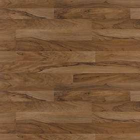 Tarkett SoundLogic 1032 Old World Walnut 129,2x19,4cm 7st/förp