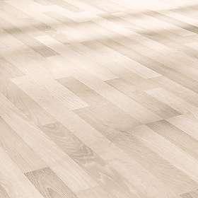 Tarkett SoundLogic 1032 Intense White Oak 129,2x19,4cm 7st/förp