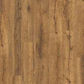 Tarkett SoundLogic 1032 Heritage Rustic Oak 129,2x19,4cm 7st/förp