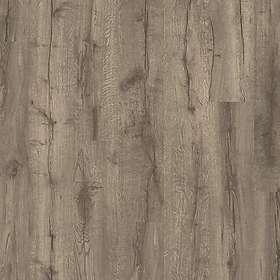 Tarkett SoundLogic 1032 Heritage Grey Oak 129,2x19,4cm 7st/förp