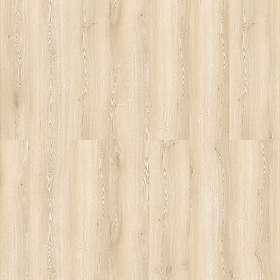 Tarkett SoundLogic 1032 Snow Oak 129,2x19,4cm 7st/förp
