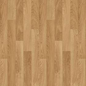 Tarkett SoundLogic 1032 Broceliande Brown Oak 129,2x19,4cm 7st/förp