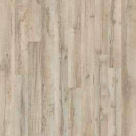 Tarkett SoundLogic 1032 Aged Oak 129,2x19,4cm 7st/förp